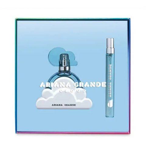 Ariana Grande Cloud EDP Szett 30ml Hölgyeknek