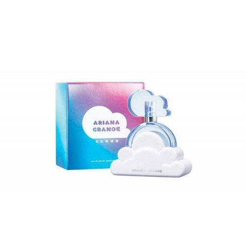 Ariana Grande Cloud EDP 50ml Hölgyeknek