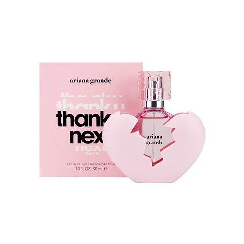 Ariana Grande Thank U, Next EDP 30ml Hölgyeknek