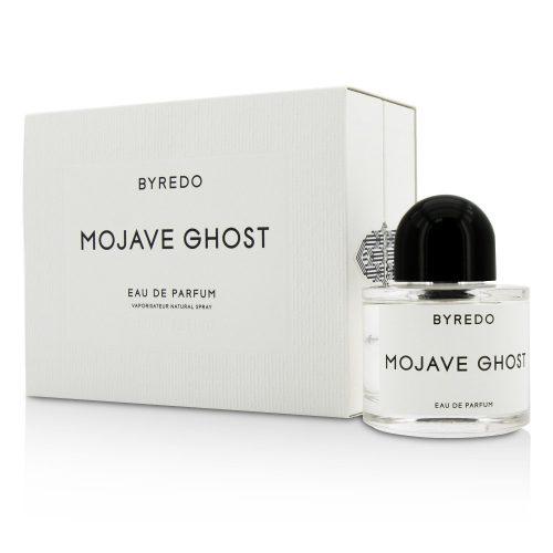 Byredo Mojave Ghost EDP 50ml Unisex