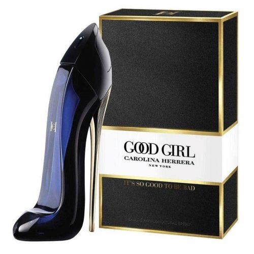 Carolina Herrera Good Girl Eau De Parfum Hölgyeknek 50 ml