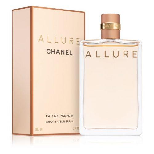 Chanel Allure EDP 35 ml Hölgyeknek