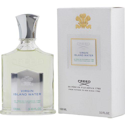 Creed Virgin Island Water EDP 100 ml Unisex