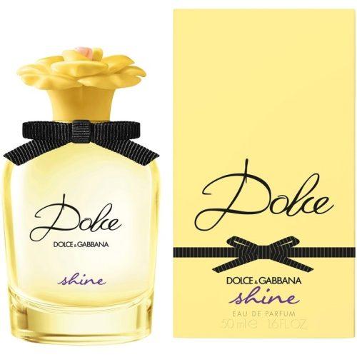 Dolce&Gabbana Dolce Shine EDP 30ml Hölgyeknek