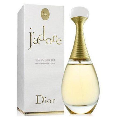 Christian Dior J'adore EDP 150 ml Hölgyeknek