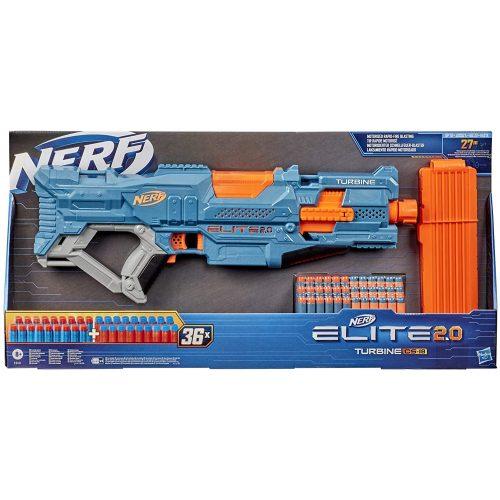 Hasbro Nerf: Elite 2.0 Turbine CS-18 kilövő (E9481EU4)