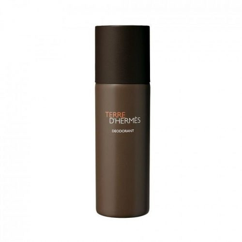 Hermes Terre d' Hermes Deo Spray Uraknak 150 ml