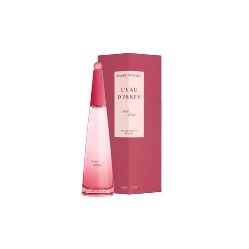 Issey Miyake L'Eau D'Issey Rose&Rose Eau De Parfum Hölgyeknek 50 ml