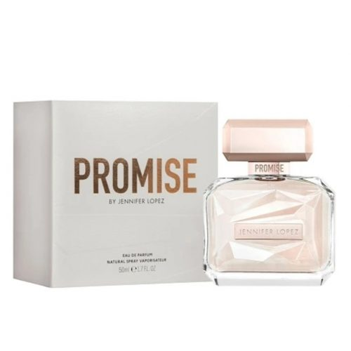 Jennifer Lopez Promise Eau De Parfum Hölgyeknek 30 ml