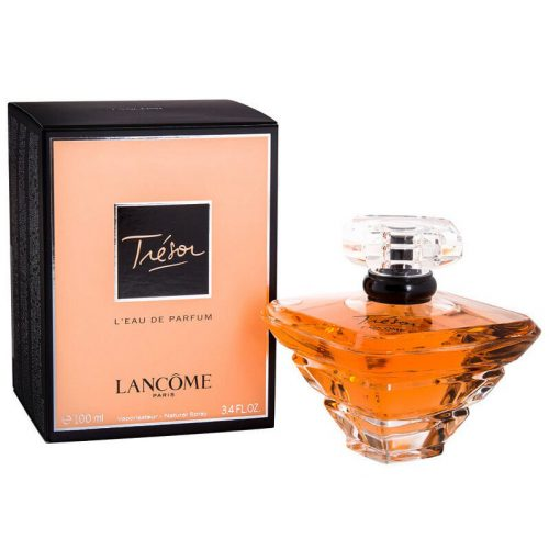 Lancome Tresor EDP 50 ml Hölgyeknek