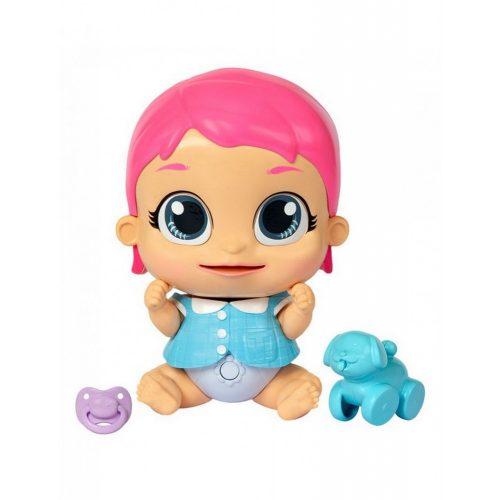 Laffies kacagó babák - Greta a kreatív (92174)