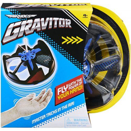 Spin Master Air Hogs Gravitor drón