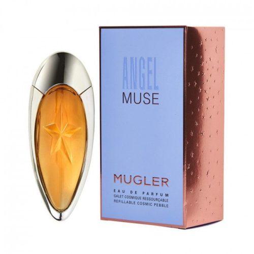 Thierry Mugler Angel Muse EDP 50 ml Hölgyeknek