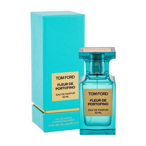 Tom Ford Fleur De Portofino EDP 50 ml Unisex