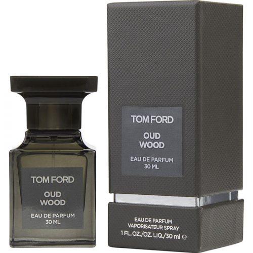 Tom Ford Oud Wood EDP 30 ml Unisex